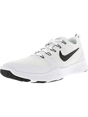 Ss Courtes fit À Homme Manches shirt Pour T Blanc Nike Cool Dri wUatCZqZ