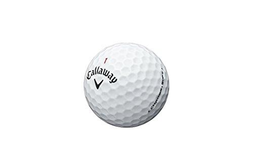 amazon golf balls