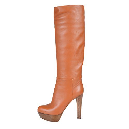 sergio-rossi-leather-high-heel-platform-boots-shoes-us-9-it-39