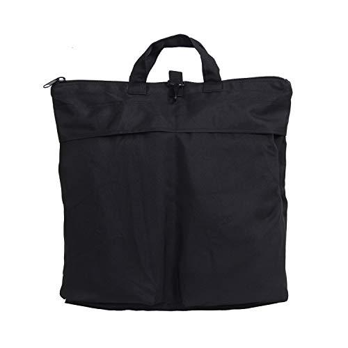 Rothco Flyers Helmet Bag, - Flyers Helmet Bag