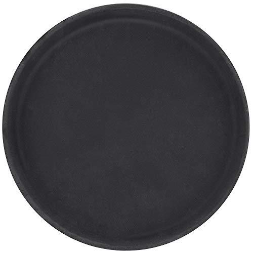 TableTop King 1100GR2004 Black 11