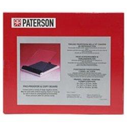パターソン プロプルーファー/コピーボード PTP623 B00KW6ALQU