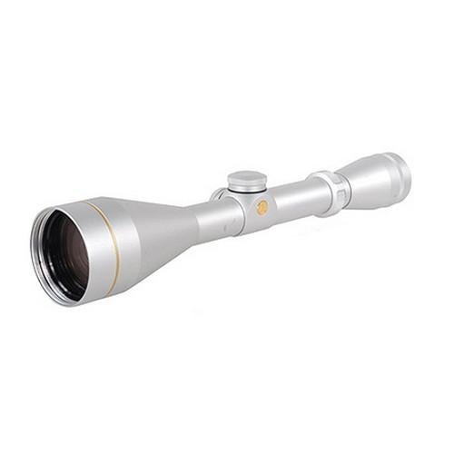 Leupold 110813 VX-2 Rifle Scope