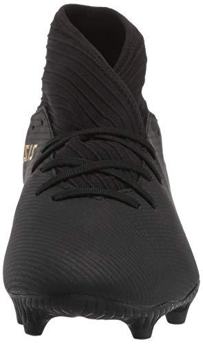 adidas-Men-039-s-Nemeziz-19-3-Firm-Ground-Boots-Soccer-Choose-SZ-color thumbnail 17