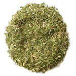- Passion Flower Herb, Cut & Sifted Frontier Natural Products 1 lb Bulk