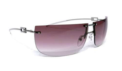 Givenchy 7011/S - Sunglasses Givenchy Men