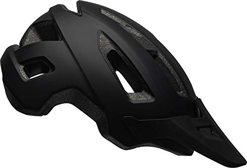 Bell Nomad MIPS Adult Mountain Bike Helmet