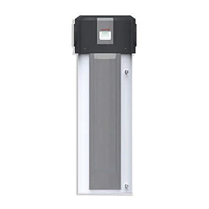 Calentadores de agua con bomba de calor TD 300 E