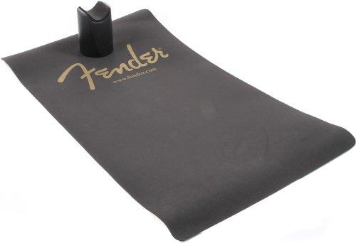 fender-guitar-work-station
