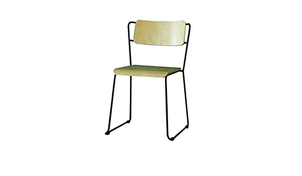 Cool Amazon Com Slow Time Shop Modern Accent Chair Creative Caraccident5 Cool Chair Designs And Ideas Caraccident5Info