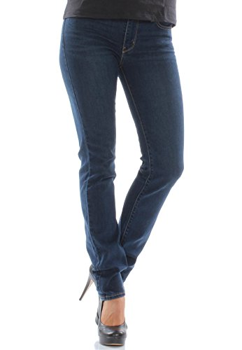 Levi's Jeans 712 Slim L34