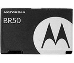 Motorola Cell Phone Batteries - 7