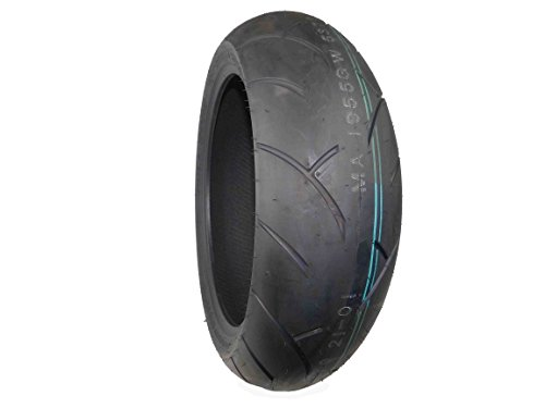 full bore motorcycle tires - 7