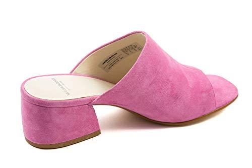 040 Rosa Vagabond Sandali Donna 4335 Vb 5 Pink 070 36 wwHtS