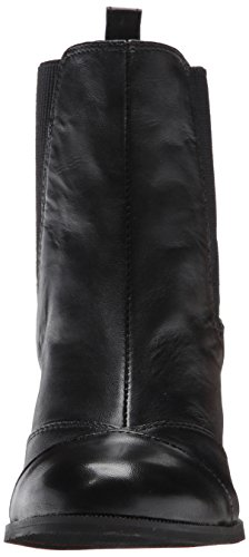 Miz Mooz Womens Iris Boot Nero
