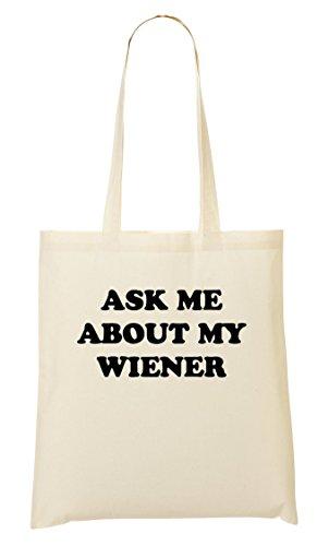 CP Provisions Tout À Sac Ask Wiener Fourre About Sac My 4wvqFfpx4