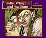 Mollie Whuppie and the Giant, Robin Muller, 1895565847