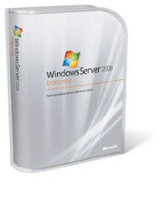 Microsoft Windows Server 2008 Client Additional License for Devices - 20 pack