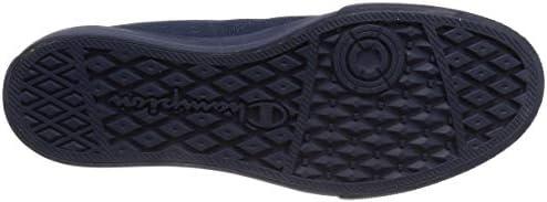 スニーカー バルカナイズ製法 外羽根 ローカット CP LC010 センターコートMILI OX