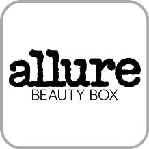 Allure Beauty Box - Subscription