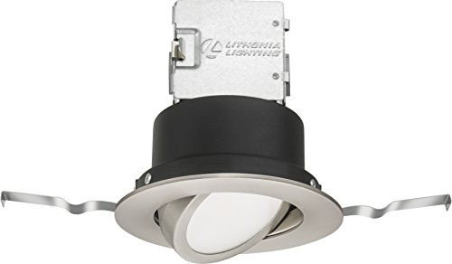 Canless Led Lights in US - 9