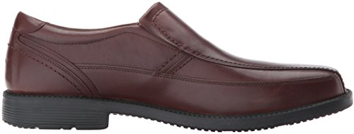 Tan Rockport Fahrrad Loafer So SL2 Ii xngwUnFq
