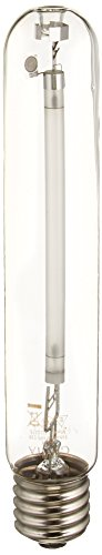 Gavita 902945 E39 230-volt Enhanced High Pressure Sodium Lamp, 600-watt by Gavita
