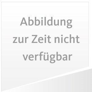 DRACOPLAST Fingerstrips 2x12cm elastic 10 St by Dr.Ausbüttel & Co. GmbH