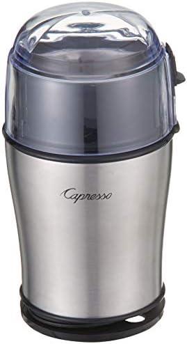 capresso-cool-grind-grinder-silver