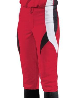 - Teamwork Women's Stinger Softball Pant