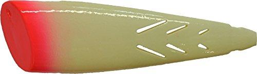 【最安値挑戦!】 Bradのキラーフィッシングギアスーパーベイトカットプラグシングルパック B007LHB11C 3-Inch 3-Inch - Pack Single Pack|Glow Bloody Nose Single Glow Bloody Nose 3-Inch - Single Pack, にくきゅうMarket:b2e791bd --- svecha37.ru