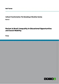 the terms of the social mobility sociology essay A selected list of some of the most important key terms in as level and a level sociology  family, glossary, key terms,  social mobility (1) key sociology.