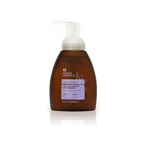 Best Organic Hand Soap - 2