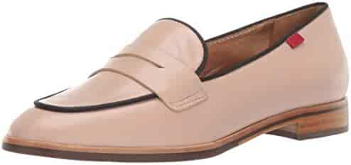 26a235dae1b0a Shopping $100 to $200 - Pink - Slip-On - Loafers & Slip-Ons - Shoes ...