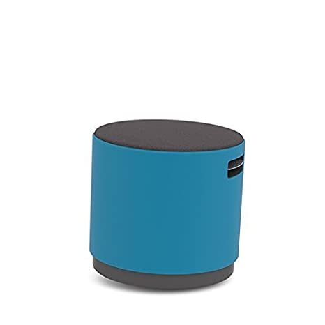 Amazon.com: Turnstone Boya Taburete: Picasso Base: Kitchen ...