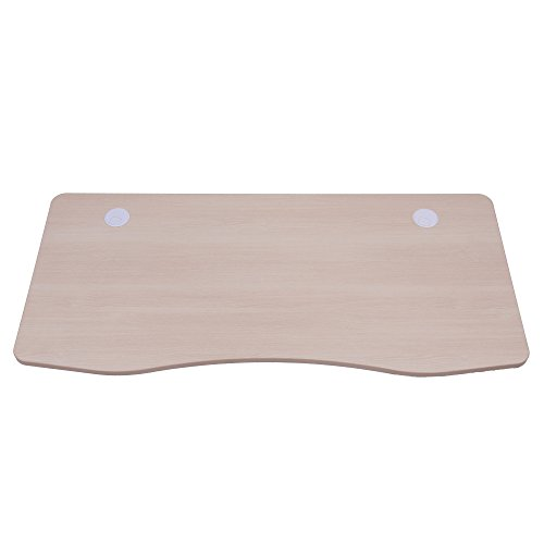 Sunon Laminate Table Top 63'' x 29.5