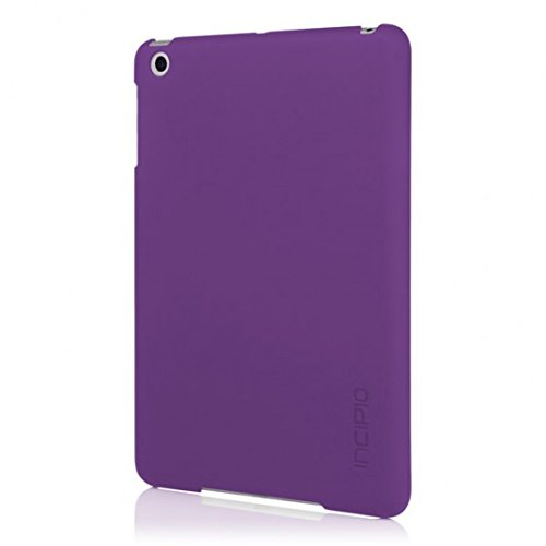 incipio feather ipad mini - 8