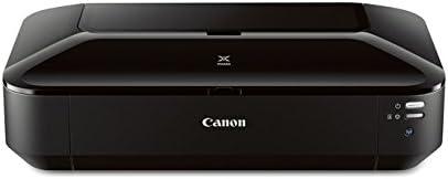 Photo Print CNMIX6820 9600 x 2400 dpi Print Color Desktop Canon PIXMA iX6820 Inkjet Printer