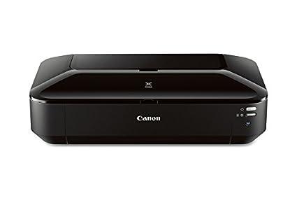 CANON PIXMA IX6820 64BIT DRIVER