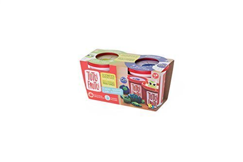 bojeux-tutti-frutti-scented-modeling-dough-2-pack-sparkling-dough