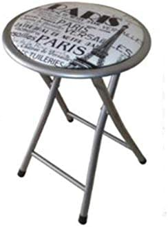 Peachy Modern Folding Stool Buy Online At Best Price In Uae Caraccident5 Cool Chair Designs And Ideas Caraccident5Info