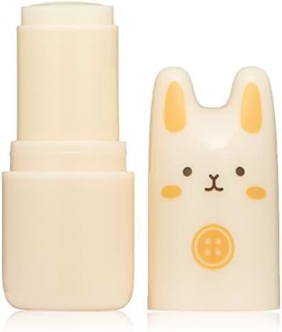 TONYMOLY Pocket Bunny Perfume Bar, 01 Bebe Bunny, 9 g.