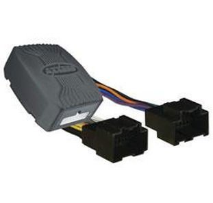 metra-gmos13-2005-2010-cadillac-sts-amplifier-interface-harness