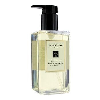 Jo Malone London Grapefruit Body & Hand Wash 250ml