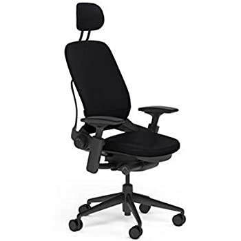 leap chairs office chair steelcase image