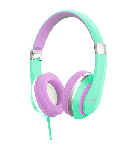 Highest Rated MP3 & MP4 Player On Ear Headphones