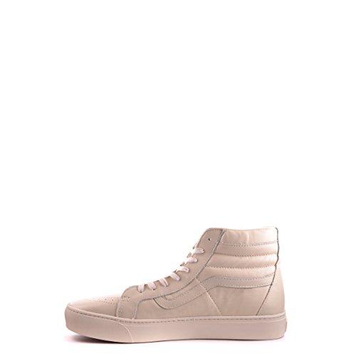 Vans Chaussures Blanc Blanc Chaussures Vans Chaussures Vans q87OWRxP