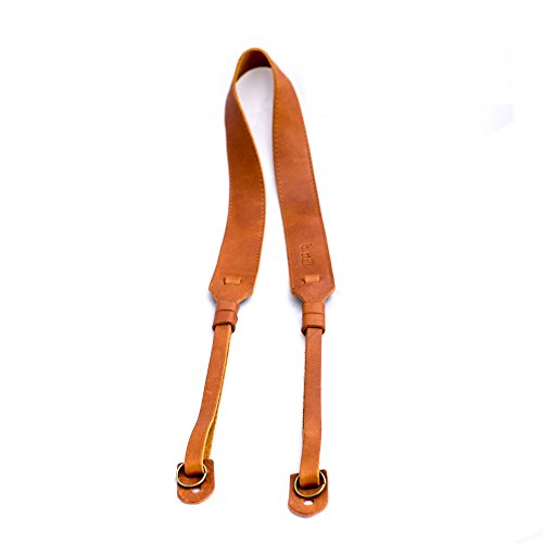 bstill-leather-camera-strap-with-lens-bag-and-soft-leather-camel