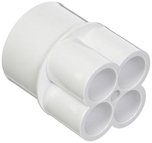 Waterway Plastics 806105120250 1.5