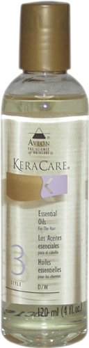 Avlon-KeraCare-Essentials-Oils-for-the-Hair